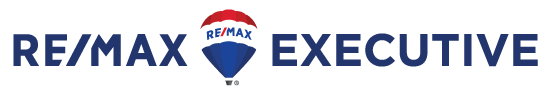 RE/MAX Executive Western Upstate