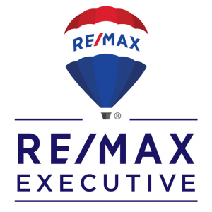 RE/MAX Executive Anderson